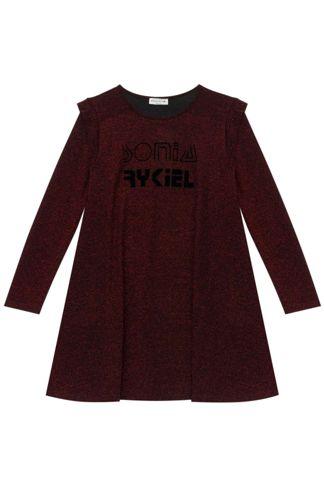 Купить Платье SONIA RYKIEL