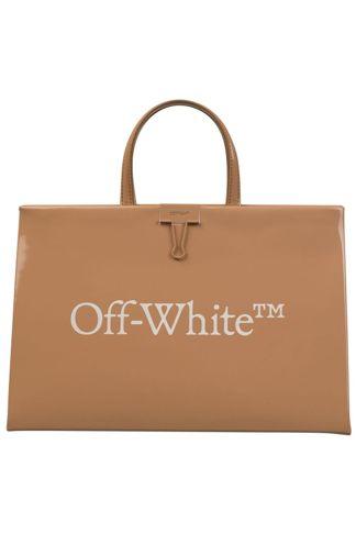 Купить Сумка OFF WHITE