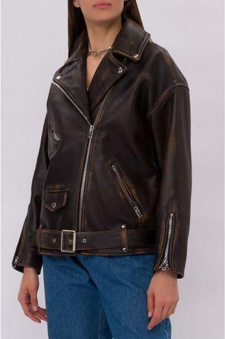Купить Куртка BATS