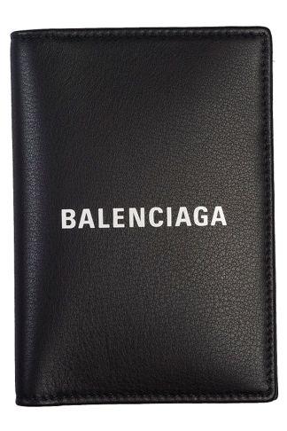 Купить Обложка BALENCIAGA