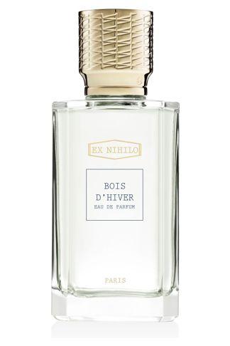 Купить Буа дивер парф.вода Ex Nihilo
