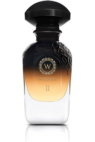 Духи widian black ii (50 мл)
