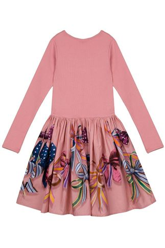 Купить Платье MOLO