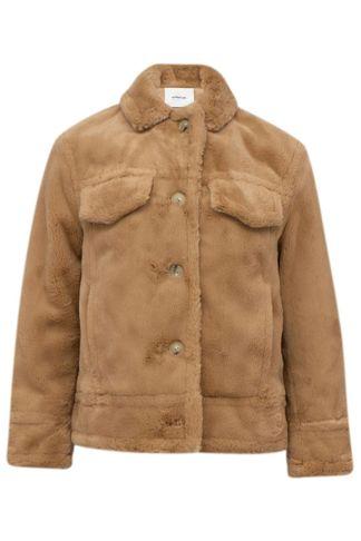 Купить Куртка VINCE