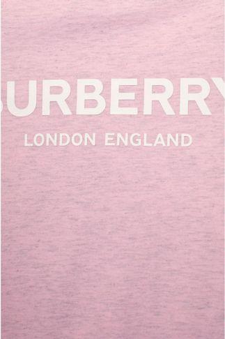 Купить Набор BURBERRY LONDON