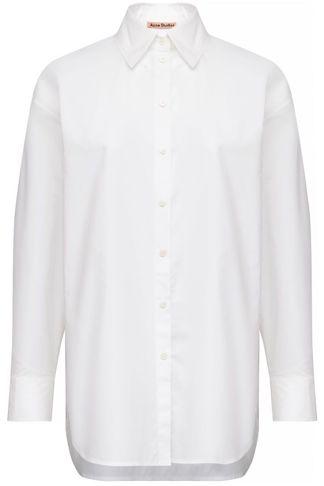 Купить Рубашка ACNE STUDIOS