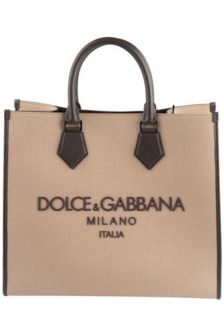 Купить Сумка DOLCE & GABBANA