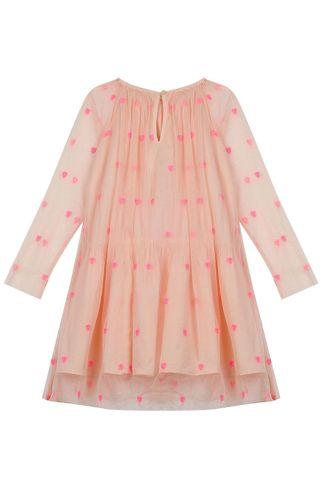 Купить Платье STELLA MCCARTNEY