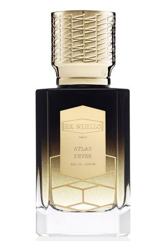 Купить Атлас фивэ парфюмированная вода Ex Nihilo
