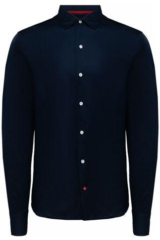 Купить Рубашка ISAIA