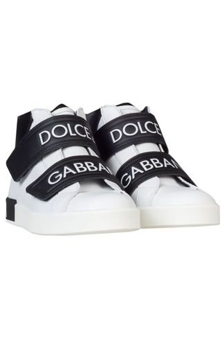 Купить Кроссовки DOLCE & GABBANA