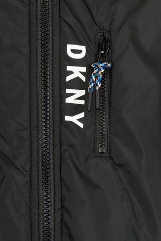 Купить Куртка DKNY