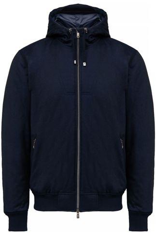 Купить Куртка Capobianco