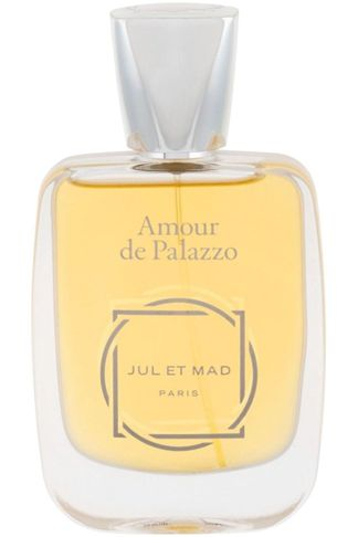 Купить Amour de palazzo парфюмированная вода Jul et Mad