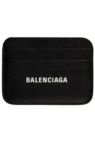 Купить Визитница BALENCIAGA