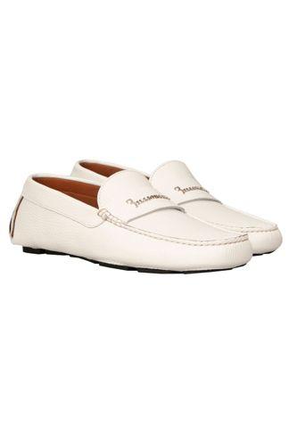 Купить Туфли BILLIONAIRE