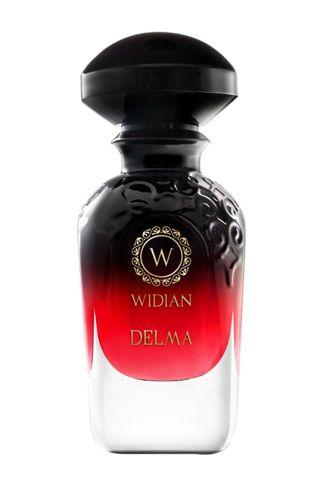 Купить Духи widian delma (50 мл) AJ Arabia