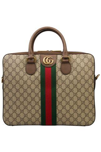 Купить Портфель Gucci