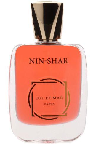 Купить Nin-shar парфюмированная вода Jul et Mad