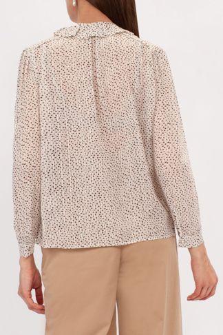 Купить Блуза BA&SH