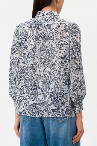 Купить Блуза MAX MARA