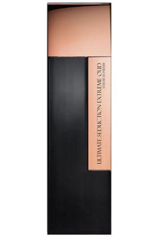 Купить Экстракт духов ultimate seduction extreme oud 100м Laurent Mazzone