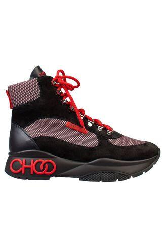 Купить Ботинки JIMMY CHOO