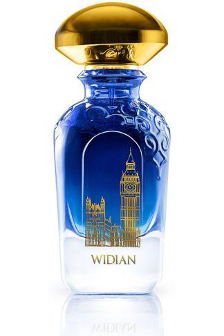 Духи widian london (50 мл)