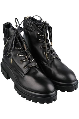 Купить Ботинки AGL