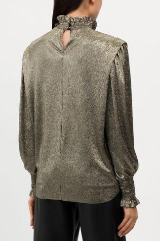 Купить Блуза ISABEL MARANT ETOILE