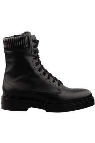 Купить Ботинки SANTONI