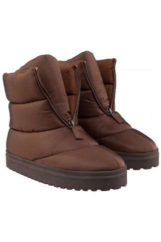 Купить Ботинки GIA BORGHINI