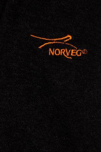 Купить Брюки NORVEG