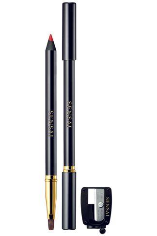 Купить Карандаш для губ lip pencil тон 01 SENSAI