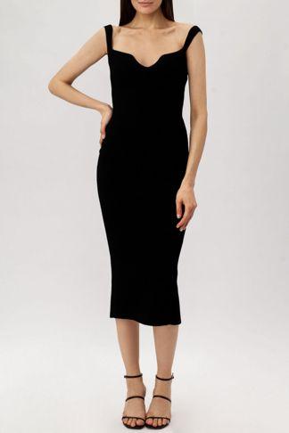 Купить Платье KHAITE