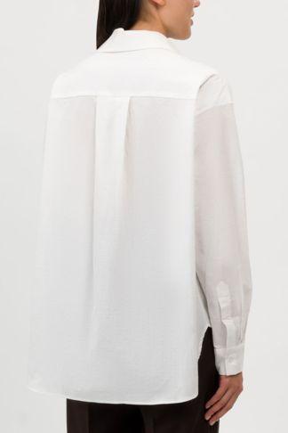 Купить Рубашка WALK OF SHAME