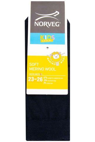 Купить Носки NORVEG