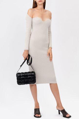 Купить Платье ARCH4