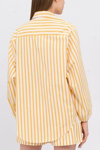 Купить Рубашка FAITHFULL THE BRAND