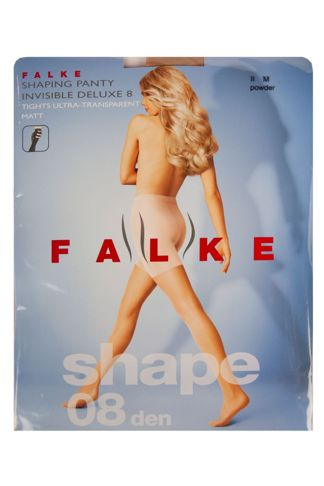 Купить Колготки Falke Ladies