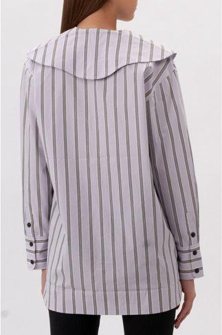 Купить Рубашка GANNI