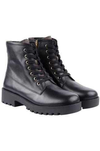 Купить Ботинки MICHAEL KORS
