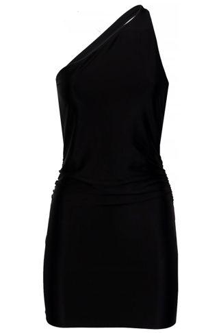 Купить Платье GAUGE81