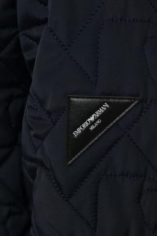 Купить Куртка EMPORIO ARMANI