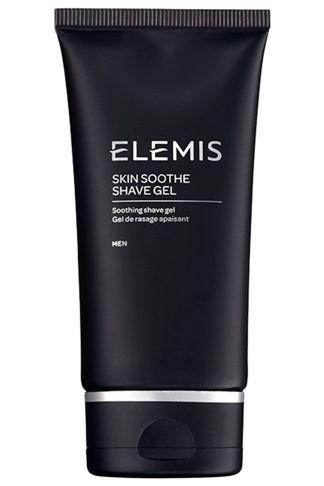 Купить Гель для бритья смягчающий ELEMIS