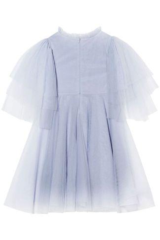 Купить Платье TUTU DU MONDE