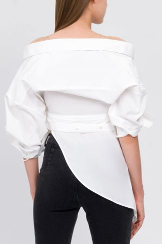 Купить Рубашка ALEXANDER WANG