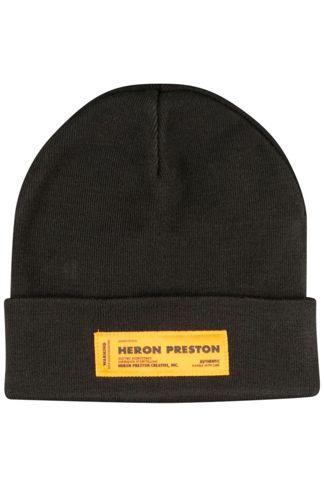 Купить Шапка HERON PRESTON