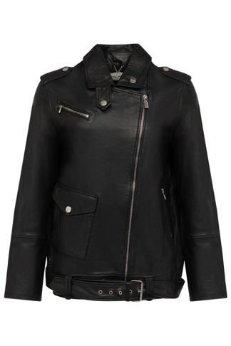 Купить Куртка MaxMoi