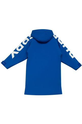 Купить Куртка BURBERRY LONDON